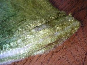 Silk, Silk, Silk
